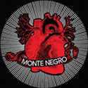 Monte Negro CD review