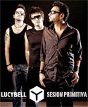 Lucybell